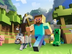 download-minecraft-1-8-9-645x3632